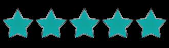 grado 5 estrellas