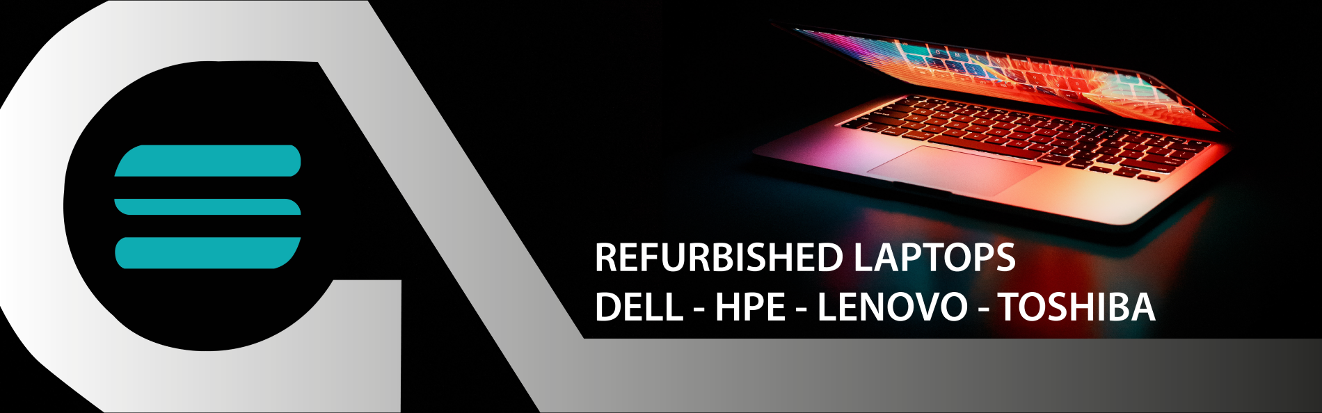 Buy refurbished laptops cheap in Sierralan